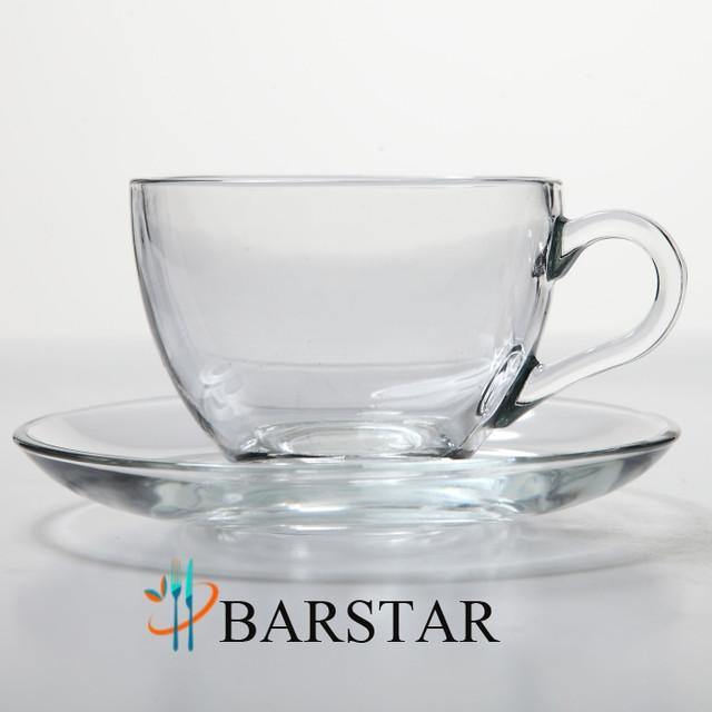 Набір чайний Basic 215 мл