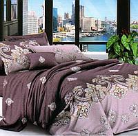 Набор постельного белья бязь №пл26 Полуторный, фото 1