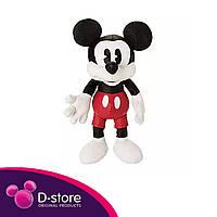Коллекционный плюшевый Микки Мауса - Дисней / Mickey Mouse - Disney