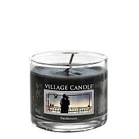Свеча Village Candle Рандеву Мини, 34 г (время горения до 10 ч) 106162812