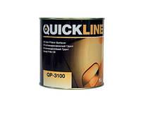 Антикорозійний фосфатний 2К грунт PPG QuickLine