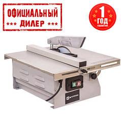 Плиткорез Элпром ЭПС-650