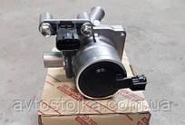 Клапан системы вентиляции EGR Toyota Land Cruiser/Lexus GX470 03-09 Denso (Япония) (Оригинал)