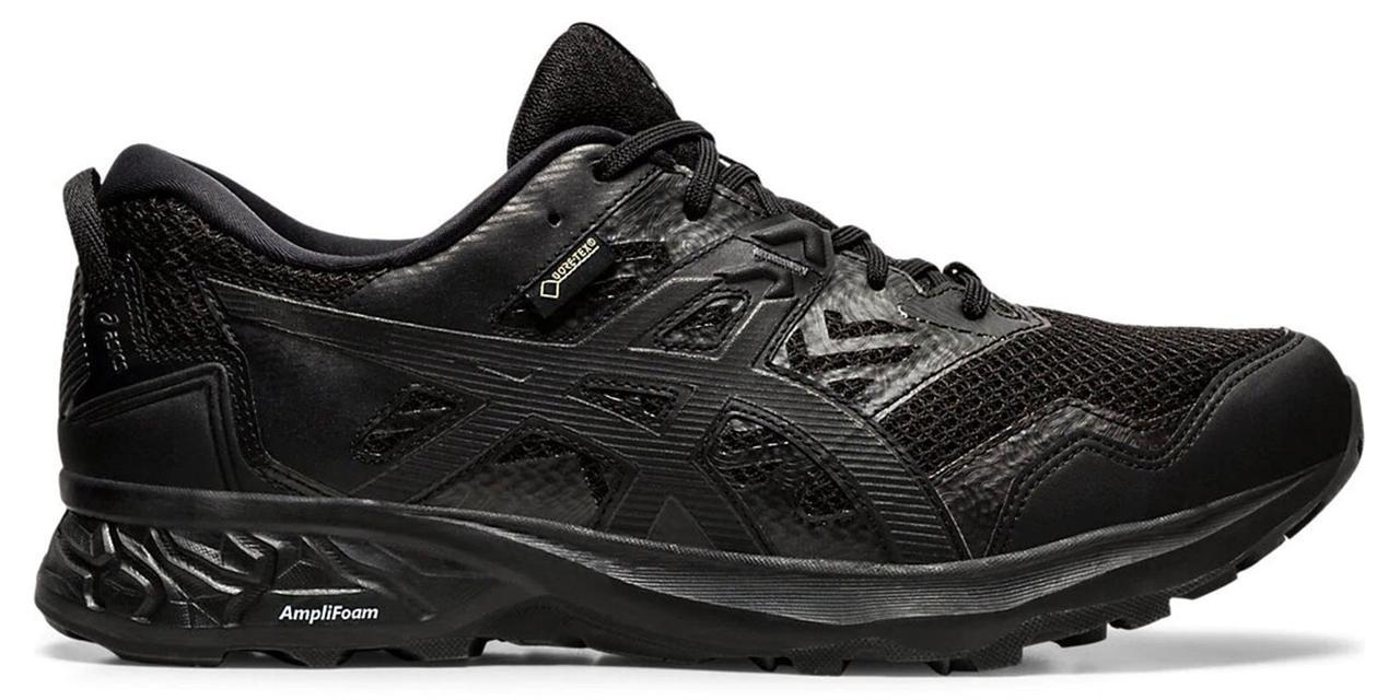 Кроссовки для трейла Asics Gel Sonoma 5 GoreTex 1011A660 001
