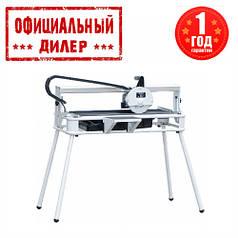 Плиткорез Элпром ЭПС-1020