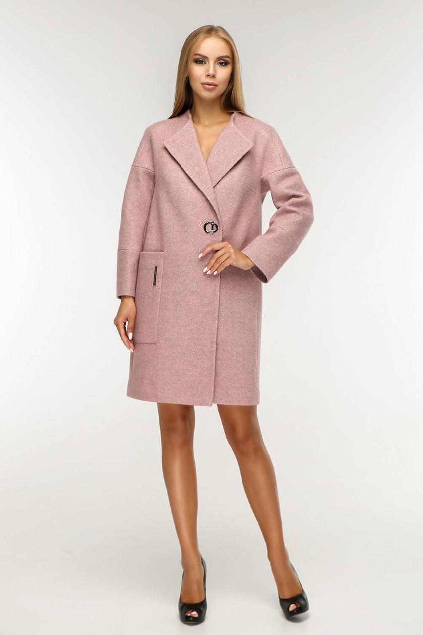 Пальто В-1204 Aрт. W 7-18145. три цвета