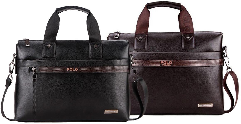 Cумка-портфель Polo