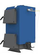 Котел твердотопливный НЕУС-Эконом 12 кВт
