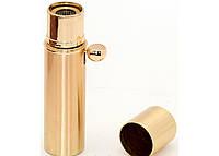Запальничка MYON Havanna для сигар, фото 1
