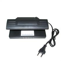 Ультрафиолетовый детектор валют UKC AD-2138 318, фото 2
