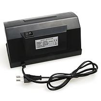 Ультрафиолетовый детектор валют UKC AD-2138 318, фото 3
