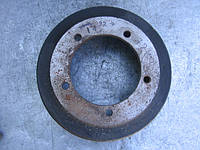 Задний тормозной барабан R14 на Ford Transit год 1992-2000