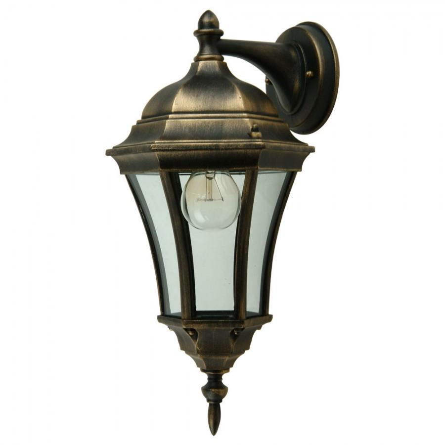 Светильник бра уличный 1312 DALLAS I