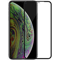 """Захисне скло Nillkin (CP+PRO) для Apple iPhone 11 Pro (5.8"""") / X (5.8"""") / XS (5.8"""")"""