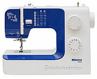 Швейна машина Minerva M230, фото 1