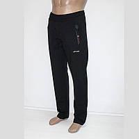 Мужские штаны для спорта весна осень фабрика Турция тм. FORE 9706, фото 1