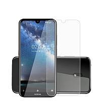 Защитное стекло Glass для Nokia 2.2