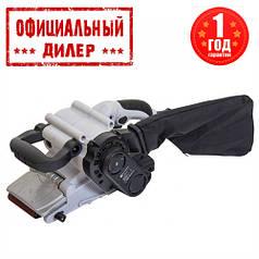 Ленточная шлифмашина ЭЛПРОМ ЭЛШМ-920