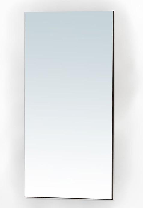 Зеркало навесное Нарин / Narine прямоугольное ТМ Matroluxe