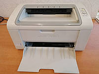 Принтер Samsung ml2165 с гарантией 12 мес
