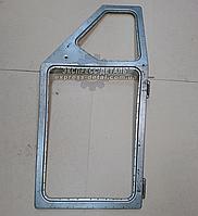 Каркас левой двери ЮМЗ 45Т-6708030