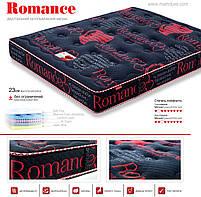 Матрас ROMANCE / РОМАНС 140х190, фото 5