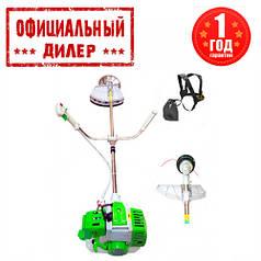 Мотокоса Элпром ЭБК-3800 (5.2 л.с.)