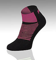 Набір жіночих шкарпеток 3 шт, розмір 35-37 розмір універсальний