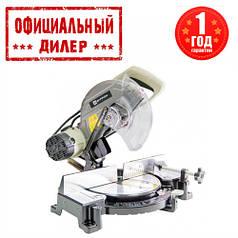Торцовочная пила Элпром ЭПТ 255 (2.1 кВт, 255 мм)(Без диска)