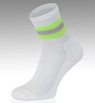 Набір жіночих шкарпеток 3 шт, розмір 38-40 розмір універсальний