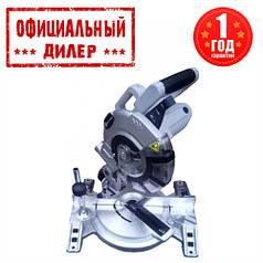 Торцовочная пила Элпром ЭПТ 210 (1.4 кВт, 210 мм)