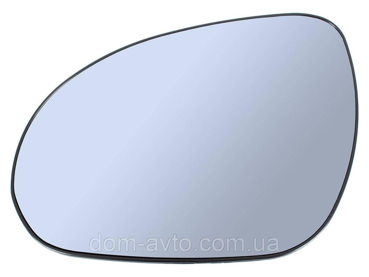 Вкладыш зеркала Hyundai i30 07-12