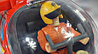 Детский игрушечный Вертолет Спасательный Пожарник Сэм Simba 9251661 игровой набор для детей, фото 5