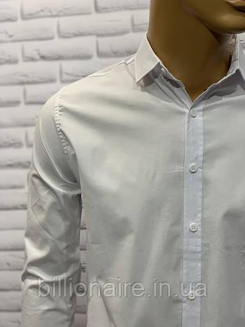 Молодіжна сорочка  FB, фото 2