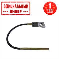 Вибратор бетона ЭЛПРОМ ЭДВ-1