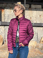 Женская куртка норма