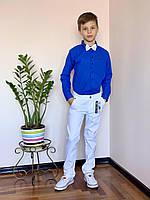 Новое поступление нарядных комплектов и костюмов на выпускной для мальчиков и подростков