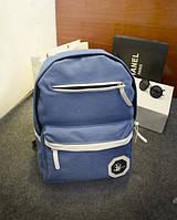Стильный рюкзак Jamp ! в Наличии 5 цветов   Оригинал ,высококачественный,  фабричный!, фото 1