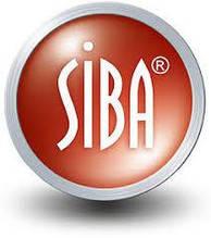 Дверні ручки Siba
