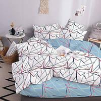 Комплект постельного белья ТЕП