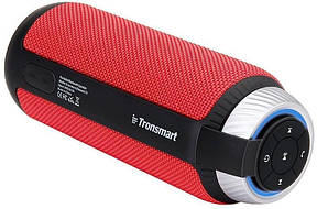 Акустична система Tronsmart Element T6 Red (235566), фото 2