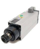 Шпиндель HSD МТ1073 2.1 кВт 18000 об/мин