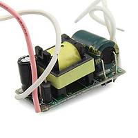 Источник тока 300мА 18-32В AC85-265V