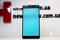 Тачскрин (Сенсор дисплея) Nokia Lumia 535 (N535) H/C