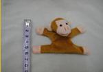 Мягкая игрушка магнит Обезьяна, фото 1