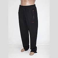 Спортивные штаны мужские Батальные большого размера тм. FORE 9700G, фото 1