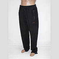 Спортивные штаны мужские Батальные большого размера тм. FORE 9700G
