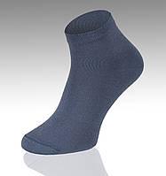Набор мужских носков 3 шт, размер 44-46 универсальный, фото 1