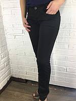 Брюки женские Lady elite D-2405 черные 36,38,40, фото 1
