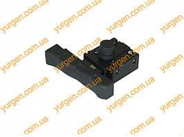 Кнопка для болгарки Wintech WAG-150N/1200.